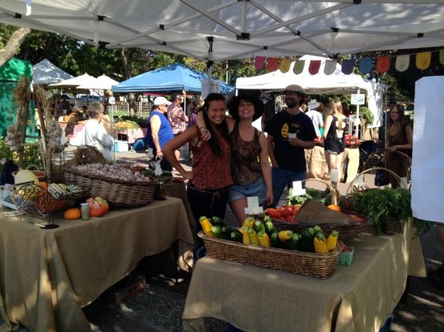ella mei market